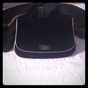 Dior Cosmetic Bag